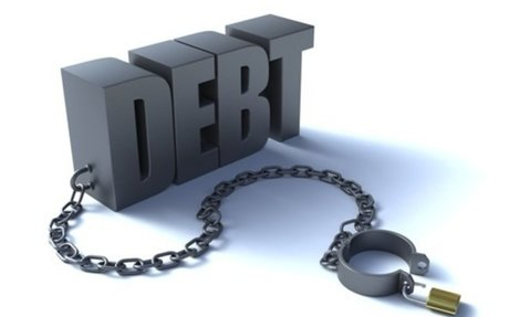 Ghana's debts to increase marginally by end of year – Economist - Ghana Business News