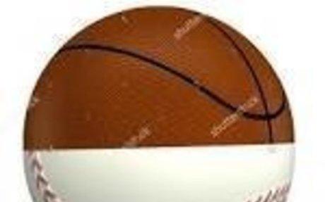 basketball and softball;; - Google Search