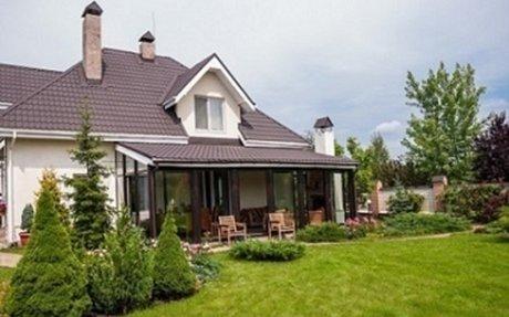 Santa Clarita Valley Real Estate - Santa Clarita Valley Homes for Sale
