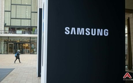Samsung Sues South Korea Over Working Conditions Report | Androidheadlines.com
