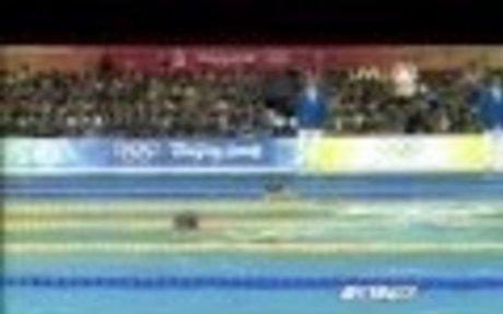 michael phelps 2008 olympics youtube - Google Search