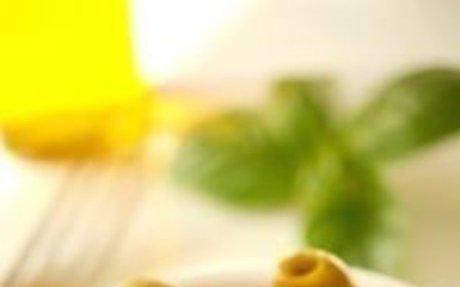 Facts on the Mediterranean Diet