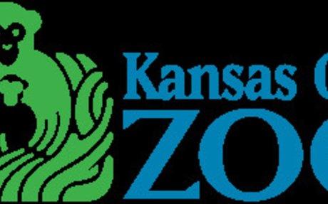 Kansas City Zoo WebCams