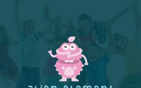 Mascot Logo Design, Custom Mascot Design Logo - ProDesigns