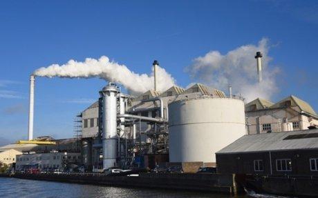 New sugar tariff quota leaves a bitter taste for East Anglian beet farmers
