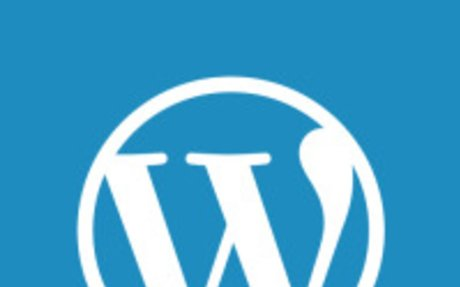 WordPress.com Plans and Pricing – Get Started for Free Today!