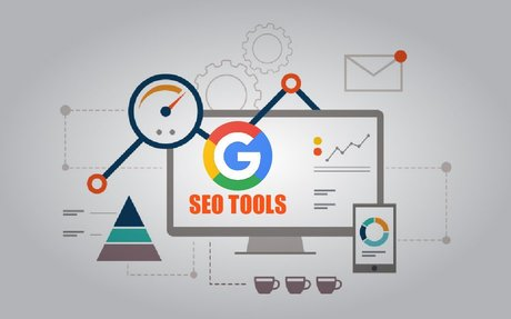 List of Best Free Google SEO Tools 2018 for Free SEO Analysis