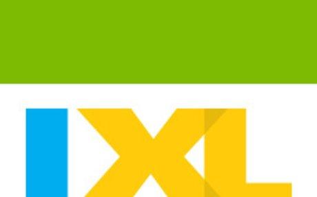 IXL - Williamsville Central School District