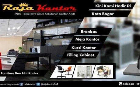 56+ Kursi Kantor Murah Bogor HD