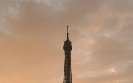 TruParis   la Non-Conférence du Recrutement innovant à Paris