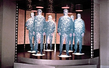 Will Human Teleportation Ever Be Possible?