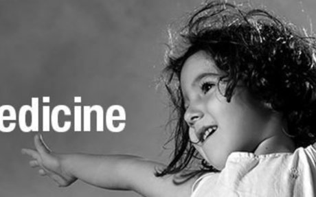 Sleep in Adolescents :: Nationwide Children's Hospital