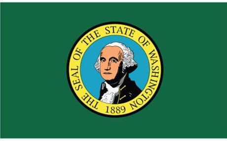 Washington Land Surveyors (LSAW)