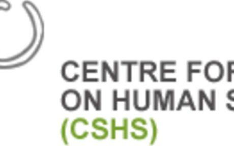 Coping strategies | Centre for Studies on Human Stress (CSHS)
