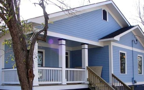 Factors to consider in doing house painting in Savannah