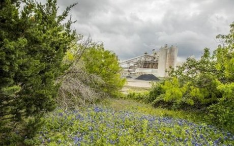 Austin: Peek inside Robinson Ranch's nearly 7,000 acres