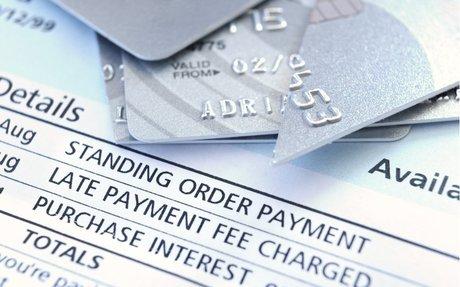 Debt enforcement bailiffs are under-regulated