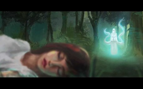 KOAN Sound & Asa - Sanctuary (Official Video) ft. Alicia Kiah