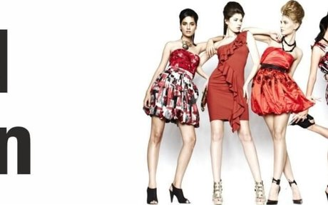 Fashion Designing Course In Pune Elink