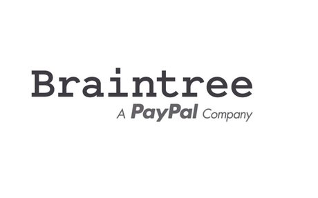Integration with Braintree by PayPal – Bookeo