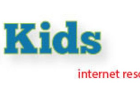 Educational Search Directory|Activities - Resources - Games - Printables- Videos for K 12