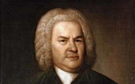 Johann Sebastian Bach | Biography, Music, & Facts