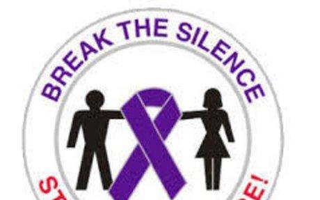 For partners of female survivors