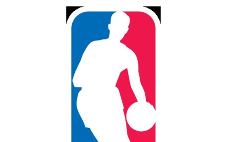 NBA - National Basketball Association Teams, Scores, Stats, News, Standings, Rumors - ESPN