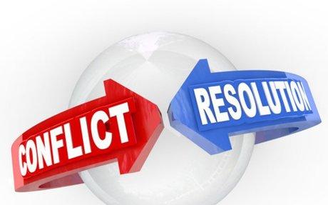 Consultation sur un projet de loi pour la promotion de la médiation aux Pays-Bas (nl)