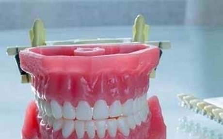 Chicago Dentures Teeth - How to Keep Dentures Long Time