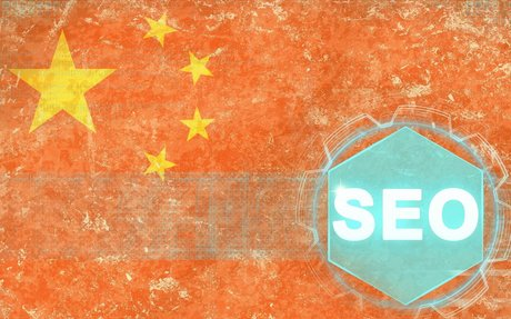 The State of Search Engine Marketing in China - Search Engine Journal