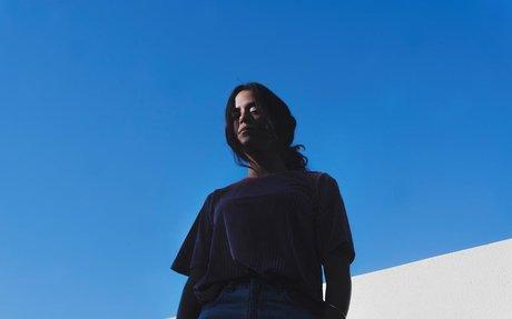 MAVICA - 'Fire' — When The Horn Blows