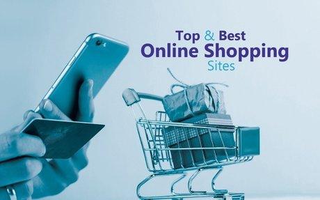 Dubai Best Online Shopping Sites for Clothing, Electronics & Fashion UAE