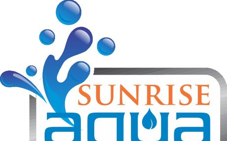 Nexa Sunrise ro water purifiers,best ro wholesaler manufacturer in Jaipur Rajasthan