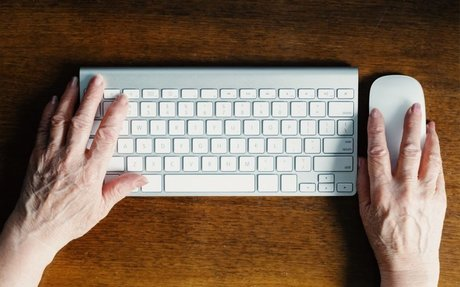 Why digital inclusion programmes need to stay innovative - Opinion | Charity Digital News