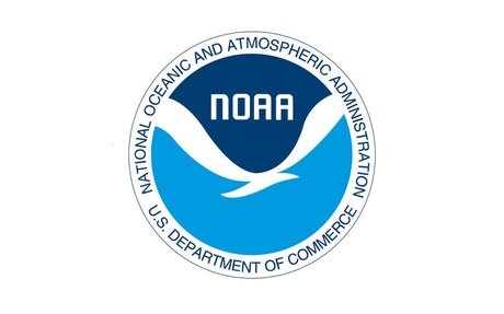 Website:NOAA Fisheries