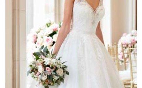 Essence of Australia Wedding Dresses