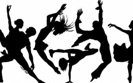 Gender Roles in the Art of Dance