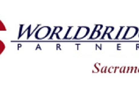 WorldBridge Partners Sacramento