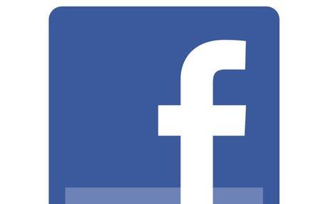 Stacey C., FNP-C   Facebook