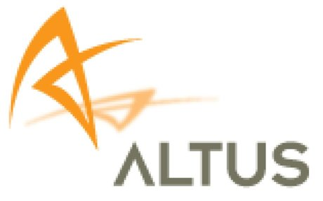 Altus Positioning Support Group & Forum