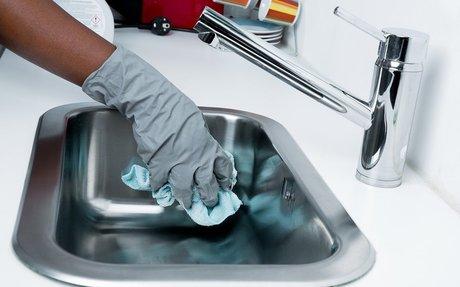 Quand installer un adoucisseur d'eau ?