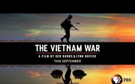 The Vietnam War Episode 3:The River Styx (January 1964-December 1965) - Vietnamese