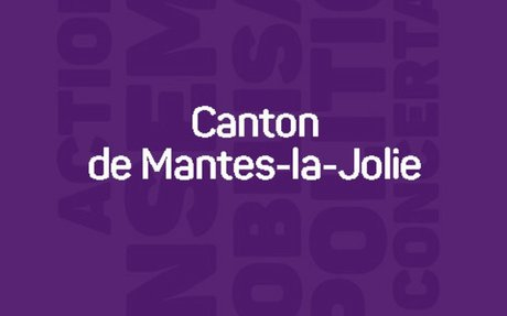 Mantes-la-Jolie : Le personnel de l'hôpital en grève mardi 7 mars