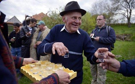 A kormány dönti el, pálinka-e az erdélyi itóka