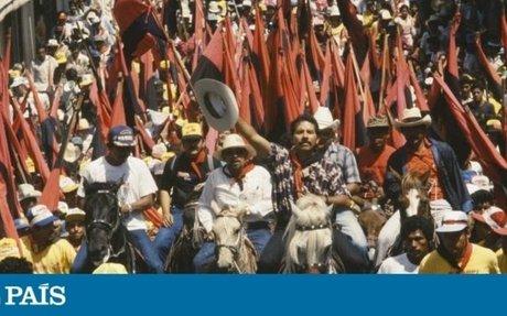 Opinión   Por qué la revolución sandinista se fue al traste