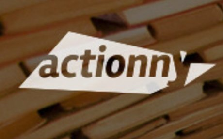 Tips for Creating More Action in Your Story