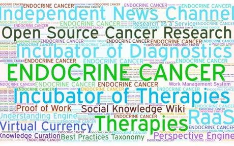 Video - Endocrine Cancer Intelligence