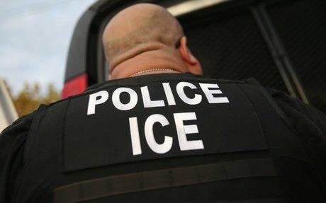 Cuáles son los derechos de los inmigrantes indocumentados que viven en Estados Unidos