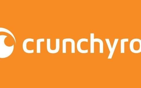 Crunchyroll - Browse Popular Anime